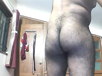 brownisback chaturbate