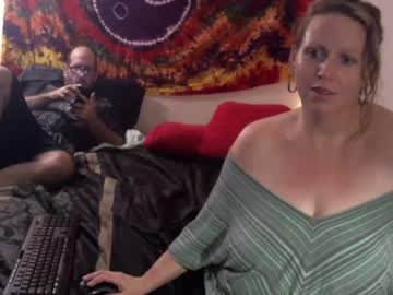 [26-11-19] daddyk8888 video with toys from Chaturbate