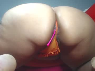 [18-01-21] gaby_jjj record video from Chaturbate