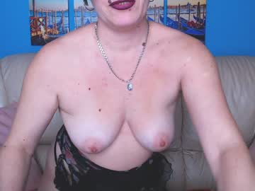 [12-12-19] hannagrey record cam video from Chaturbate