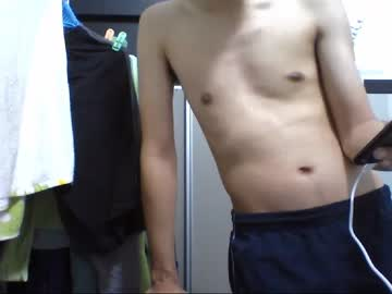 [21-09-19] harrykane2009 private show from Chaturbate