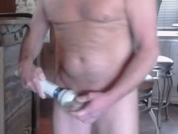 new4you325 chaturbate