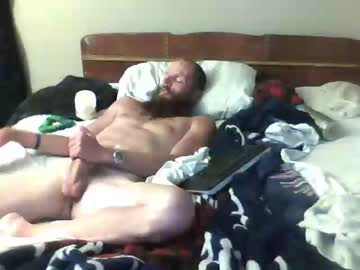 [16-06-19] padick2suck show with toys from Chaturbate.com