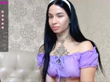 [09-02-21] vali699670 video with toys