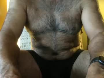 [22-01-21] warriorman27 record cam show from Chaturbate