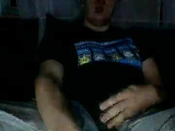 [16-01-21] hellangel19901 record public webcam from Chaturbate.com