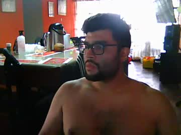[29-10-20] herejustforamoment_1 private show video from Chaturbate.com