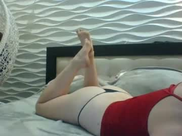 [20-08-21] onlineshow18 record cam video from Chaturbate