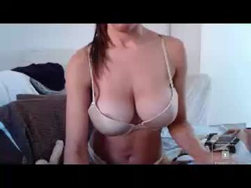 [13-07-20] bambola809 chaturbate private XXX video