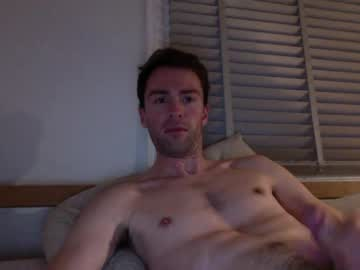 [05-12-20] hellojames247 record private sex show from Chaturbate
