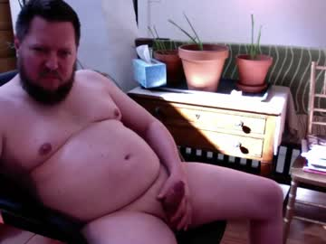 [08-04-19] bottomneedsahand private sex show from Chaturbate.com