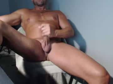 [24-09-20] cock_holster record premium show