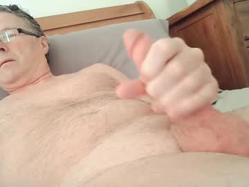 [31-03-20] hrny031 video with dildo