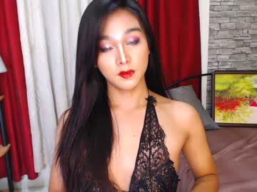 [24-09-20] asianstuffx private sex show from Chaturbate.com