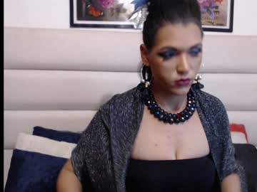 [22-03-19] brianna_queen private show