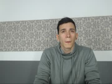 [10-07-19] mrjack_ private sex video from Chaturbate
