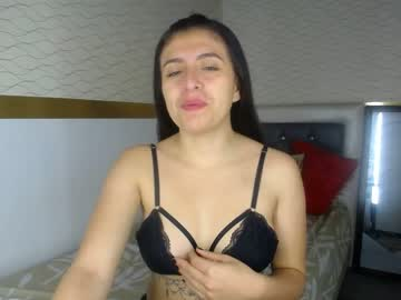 [29-07-19] yessy_pink record video with toys from Chaturbate.com