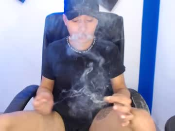 [12-07-20] cute_eiden5x private XXX show from Chaturbate