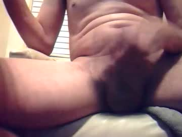 [21-06-21] kuznjeff3 record private show video from Chaturbate.com