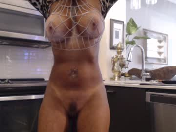 [08-08-20] persianangel public show from Chaturbate