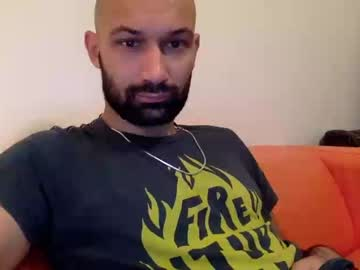 [20-11-19] ronnyraion record video from Chaturbate