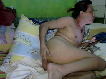 [30-05-20] lovely_manificent4u chaturbate cam show