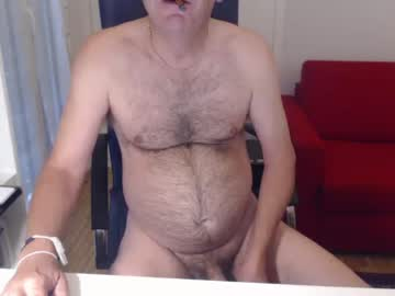 [09-06-19] nakedwanker10 blowjob show from Chaturbate.com