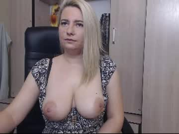 04-03-19 | olivelove1 public show video from Chaturbate