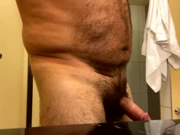 [19-06-21] asslover3492 public show from Chaturbate