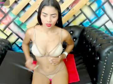 [06-05-21] pretty_princess21 record webcam show from Chaturbate.com