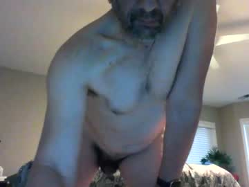 [01-12-19] tall64 webcam video from Chaturbate.com