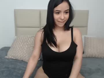 [26-02-20] ammaluu chaturbate private sex show