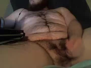 [21-01-20] andymichael13 private sex video