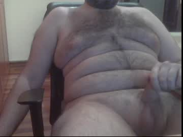 [24-01-21] easy_to_remember chaturbate nude