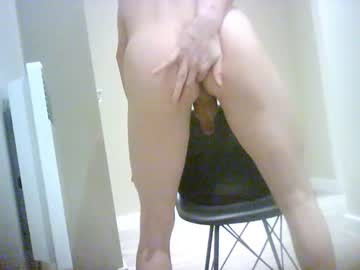 [17-03-20] muscleboitwo private show from Chaturbate.com