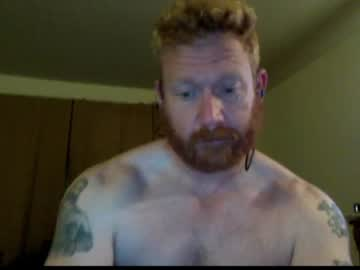 [10-10-21] wadonis33 record private XXX show from Chaturbate.com
