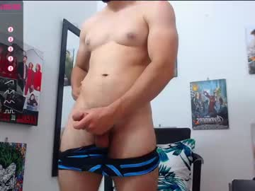 [08-03-21] ethanstonex record public show from Chaturbate