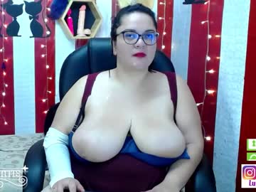 [04-12-20] lulubigtitts chaturbate video
