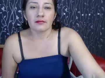 23-01-19 | extremlymature private webcam from Chaturbate.com