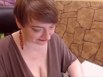 [20-05-20] milfscarlette record public show video from Chaturbate.com