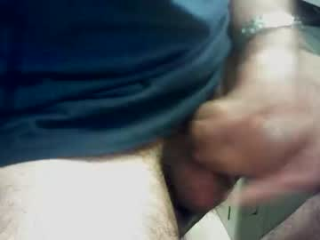 [30-04-21] s0525060099 private XXX video from Chaturbate