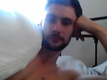 27-02-19 | tommymac1992 record public show video from Chaturbate.com