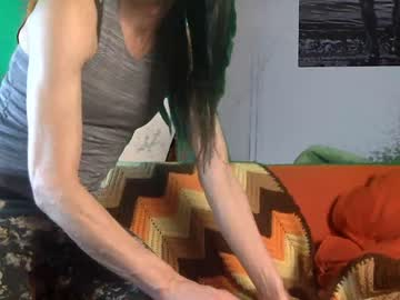 [18-01-20] crazydaisy4444 webcam video from Chaturbate