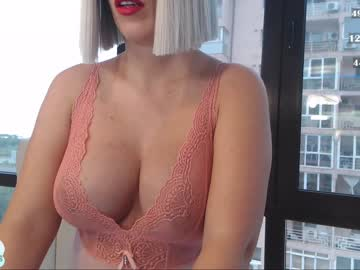 [25-09-19] amysuperheroes webcam show