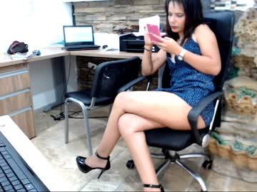 [23-03-19] harvey_and_angie record video with toys from Chaturbate.com