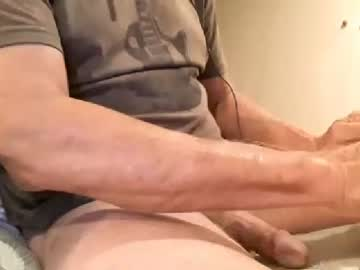 [11-08-20] butterband premium show video from Chaturbate