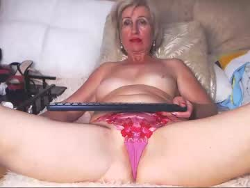 [18-05-19] milena03 public webcam from Chaturbate