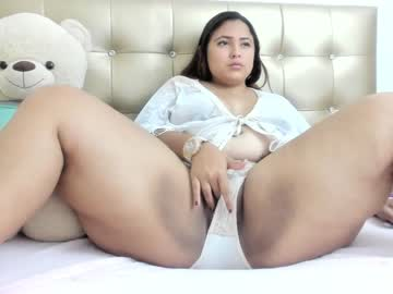 [08-04-21] sweet_rosy record public webcam video from Chaturbate