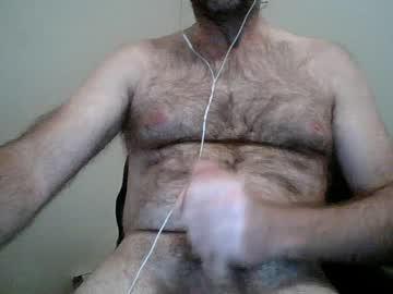 [28-05-20] antonsnyman public show from Chaturbate.com