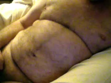 [29-05-20] atlfootman record video with dildo from Chaturbate